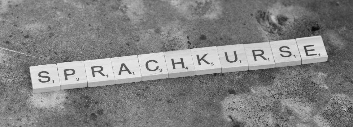 Sprachkurse in Neubug an der Donau